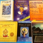 jyotish vedic astrology