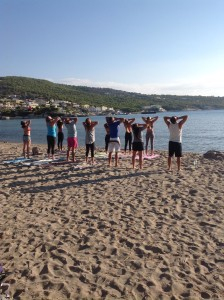 spartan yoga teacher training