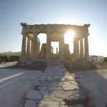200-hr / 500-hr Teacher Training Greece