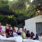 Yoga Alliance Teacher Training In Greece