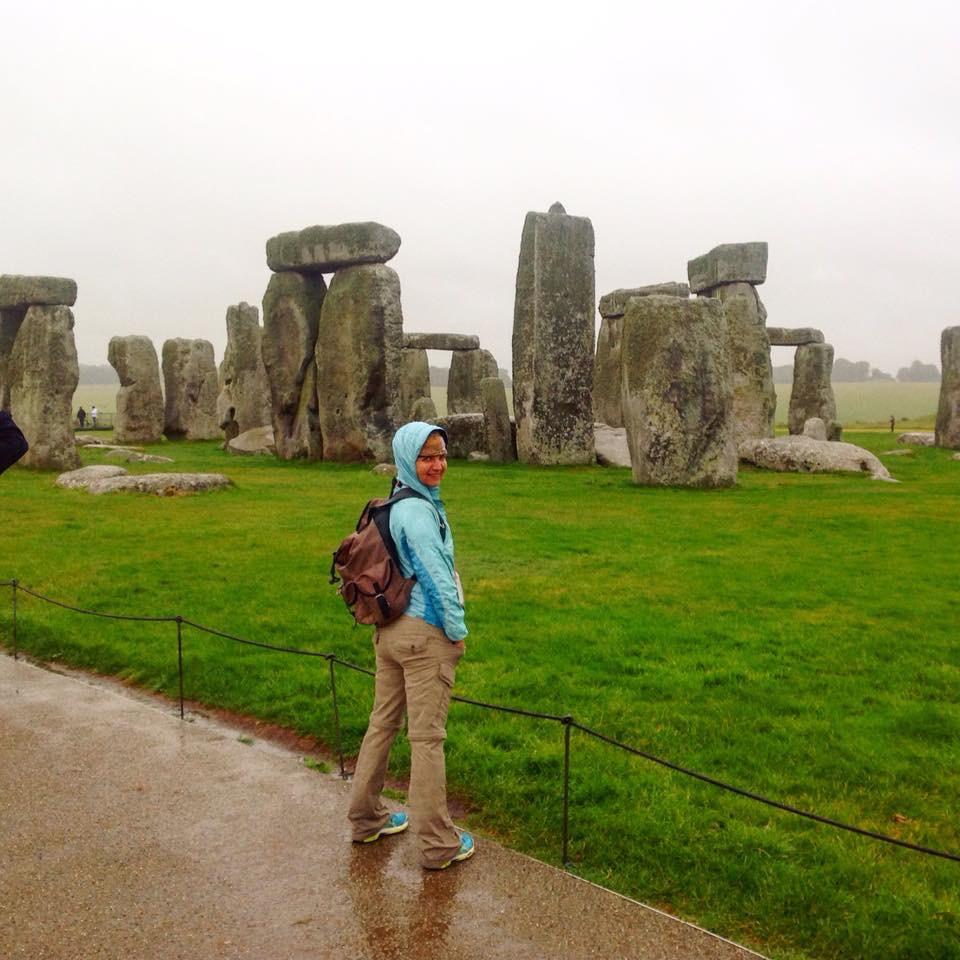 stonehenge, winter solstice, tantra