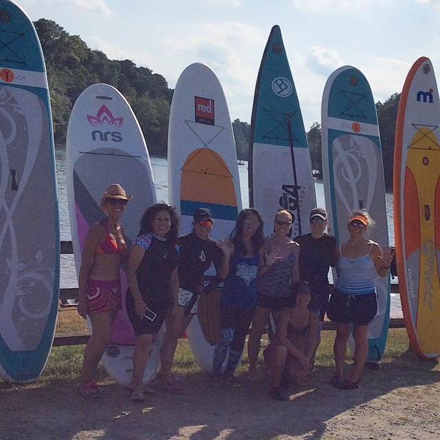 paddleboard sale