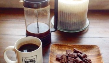 ancient_aliens_coffee_and_chocolate