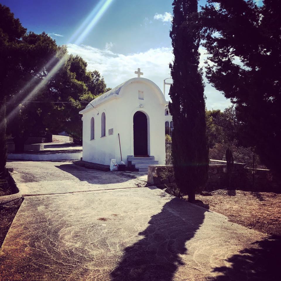 the complete gospel of mary magdalene